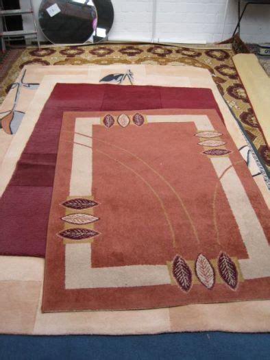 Preiswerte Teppiche by Gebrauchte Preiswerte Teppiche In Greven M 246 Belbr 252 Cke