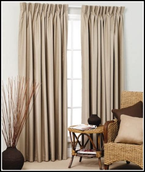 pinch pleat curtains australia pinch pleat curtain hooks ireland curtains home design