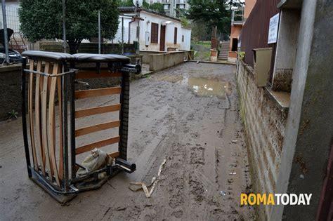 sede protezione civile roma prima porta la sede della protezione civile nel cuore