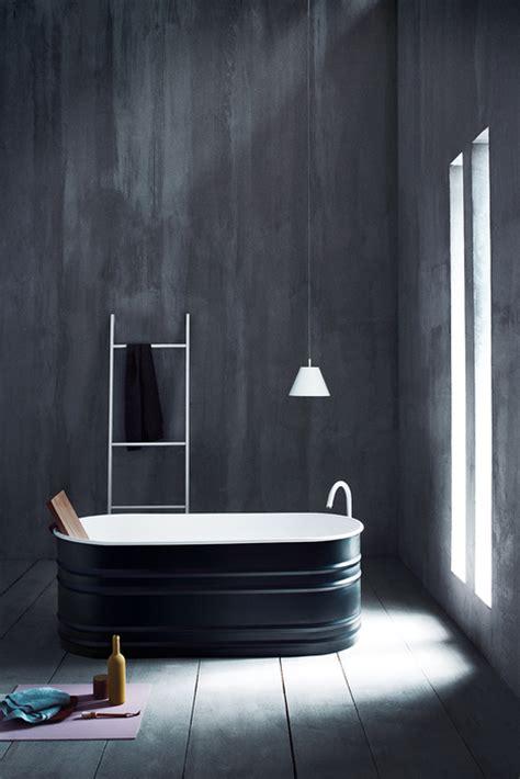 vieques bathtub freestanding bath