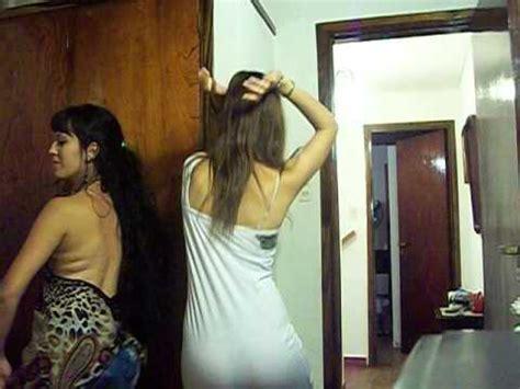 cojiendo conmi hermana bailando con mi hermana youtube