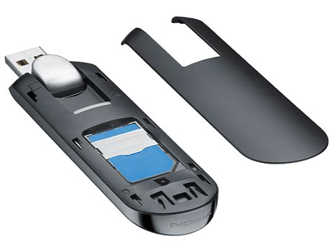 Modem Nokia Nokia Usb Modem 21m 04 Features Specifications And Compatibility Of Usb Modem 21m 04 The