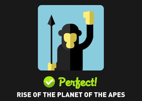 Kaos Planet Of The Apes Logo 1 Lengan Panjang Lpg Kpa01 rise of the planet of the apes logos quiz answers logos quiz walkthrough cheats