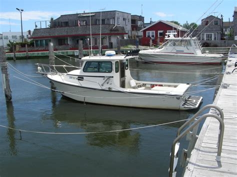 j boats 95 price looking for pilothouse model for 15k steiger kencraft
