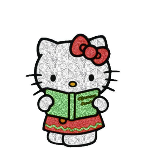 imagenes de kitty en 3d gifs animados de kitty gifs animados