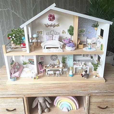 alice doll house 1097 best doll house images on pinterest dollhouses miniature houses and dollhouse miniatures