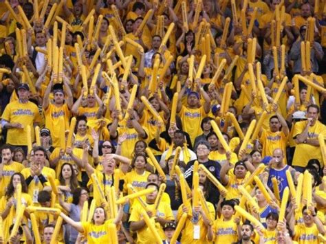 golden state warriors fans breitbart news network