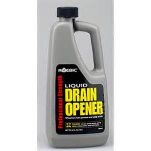 natural drain cleaner liquid fire drain cleaner blog