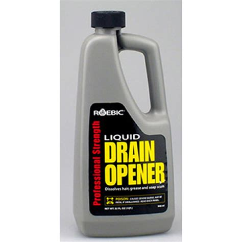 natural bathtub drain cleaner natural drain cleaner jeyes fluid drain cleaner drain