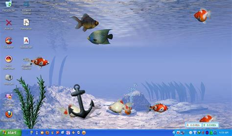 wallpaper desktop bergerak xp kazinocountry blog