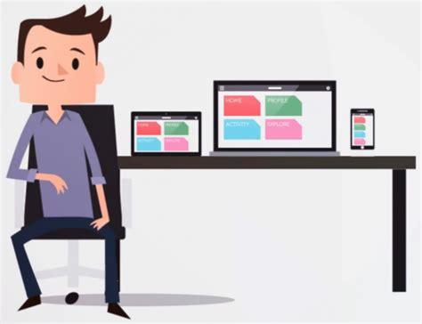 mobile developer mobile developer becomes redundant programmableweb