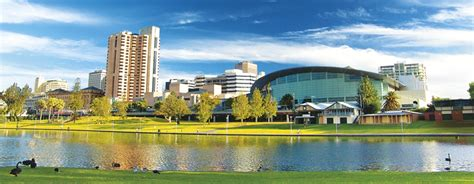 Adelaide Address Search Discover Adelaide Aat