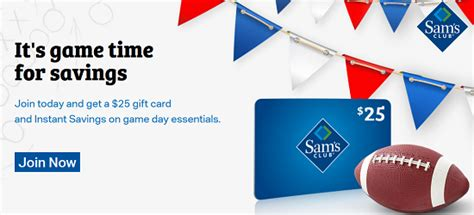 Sam S Club American Girl Gift Cards - rise and shine january 16 planning ahead for disney world free admission to