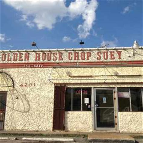 golden house chop suey photo of golden house chop suey in st louis