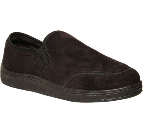 bata casual shoes rs 249 rediff shopping offer deals