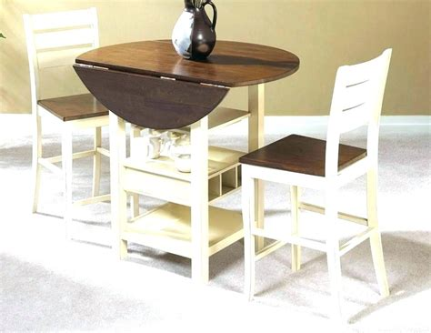 small bistro table and chairs kitchen bistro table and chairs small set pub tables bar