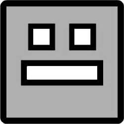 image cube04 png geometry dash wiki fandom powered