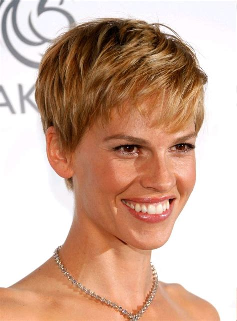 fine limp short hair solutions 294 best images about hairstyles for fine thin hair on