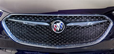 2020 Buick Electra by 2020 Buick Electra Release Date