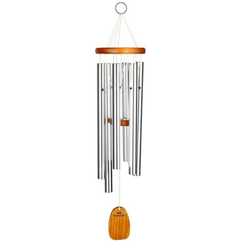 When Chimes wind chimes www pixshark images galleries with a bite