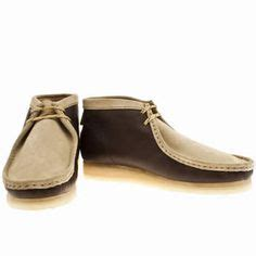 boat shoes yes or no clarks original wallabee desert weaver mens tan suede