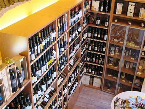 scaffali per enoteca scaffali per bottiglie descrizione prodotto with