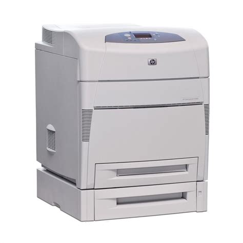 hp color laserjet 5550dn imprimanta color a3 hp laserjet 5550dn epa systems