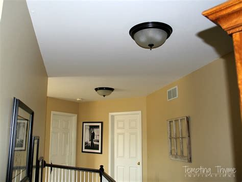 spray painter for ceiling how to spray a ceiling with paint ceiling paint related