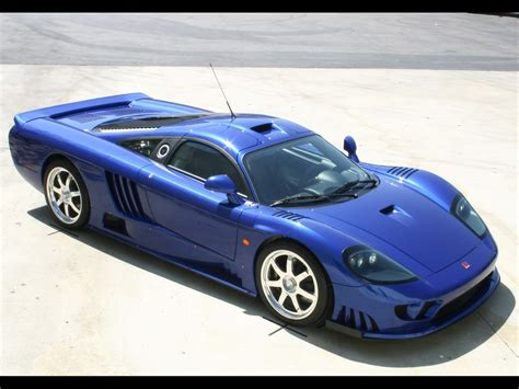 saleen s7 photo gallery saleen s7 turbo cost and review with