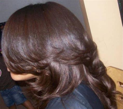 sew in hair gallery tantalizing braids styles