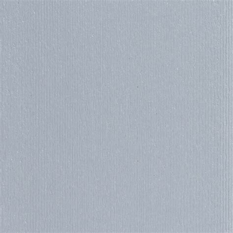grey paint swatches benjamin moore gray paint colors 2017 2018 best cars