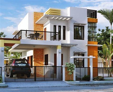 desain model teras rumah mewah elegan terbaru  rumahpedia