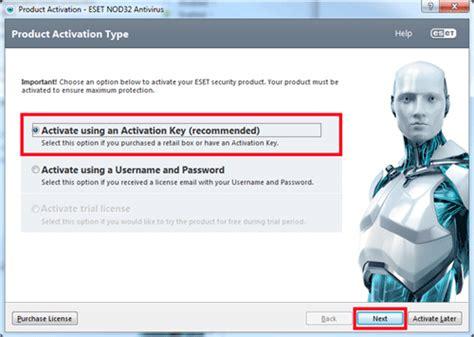 nod32 v4 0 314 serial valid till 2015 download newest nod32 eset nod32 antivirus 4 key bombspecification