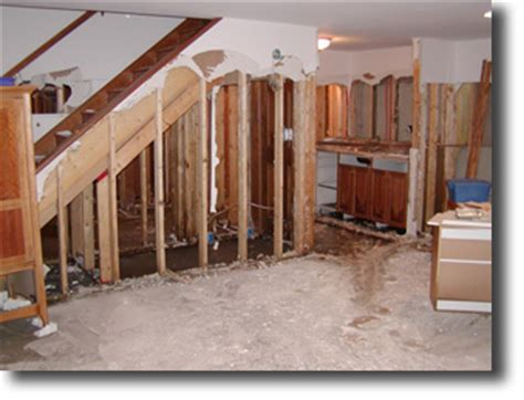 basement cleaning services flood service flood damage service flood cleaning basement flood services flood company