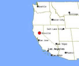 oroville profile oroville ca population crime map