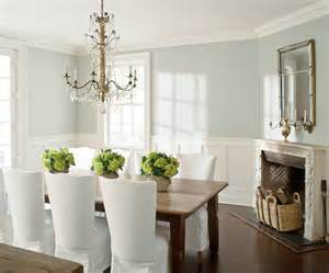 Benjamin Moore Dining Room Colors by Benjamin Moore Aura And Advance Paints In Dining Room