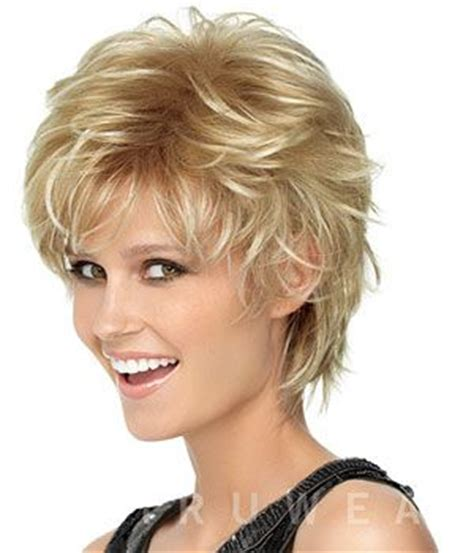 wigs for women over 50 spiky 216 best images about hair styles on pinterest