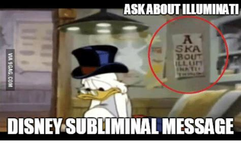 illuminati subliminal messages disney subliminal message www imgkid the image kid