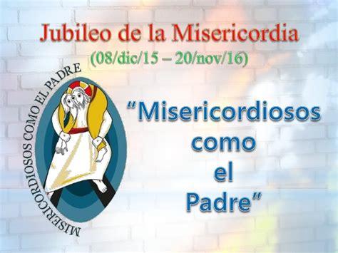 banuev himno del ao de la misericordia en mp3 a 209 o de la misericordia estas del logo y oraci 243 n