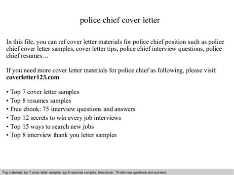 sample communication cover letter 7 free documents in pdf
