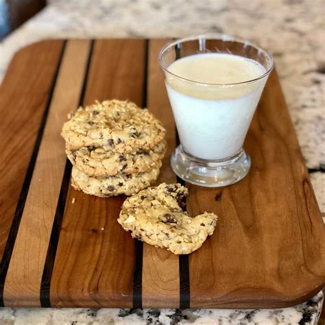 bed and breakfast recipes jackson hole bed and breakfast recipes chocolate chip