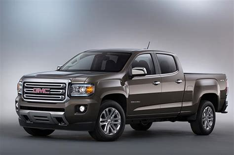 What Trucks The Best Resale Value by 10 Vehicles With The Best Resale Value After 5 Years