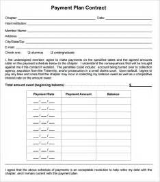 Simple Payment Agreement Template by Simple Payment Agreement Template Doc Simple Payment