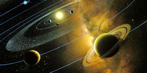 the story of the solar system classic reprint books david wilcock the solar system is moving into a new area