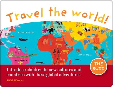 picture books about travel barefoot books ladyd travel the world through books