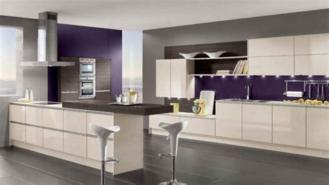 Modular Kitchen Designs Black And White Modular Kitchen Designs Black And White White Pattern Wooden Laminate Countertops And Blue