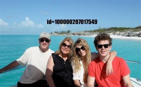 biography taylor swift family taylor swift taylor swift s family
