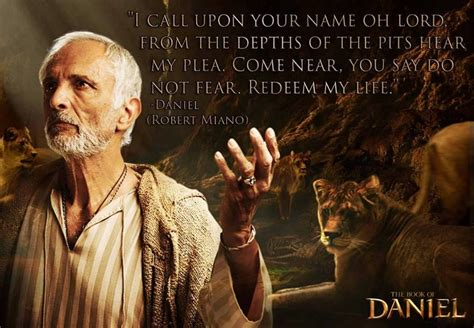 film lion s den watch free christian movies online full movie on demand