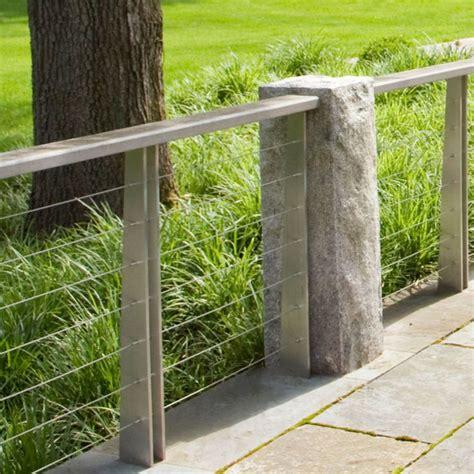 Landscaper Weston Ma Walker Meadow Weston Ma Gregory Lombardi Design