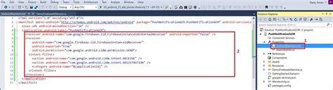 xamarin mvc tutorial view json in internet explorer phpsourcecode net